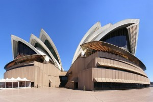 wpid Sydney Opera House a national emblem Sydney Opera House a national emblem