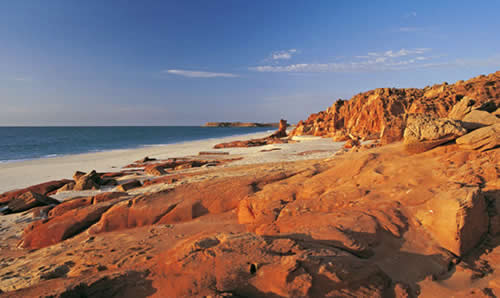 kimberley western australia Spotlight on: Western Australia