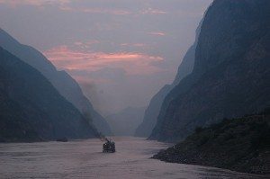 wpid Yangtze River Cruise Yangtze River Cruise