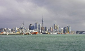wpid Auckland New Zealand four cities in one Auckland, New Zealand four cities in one