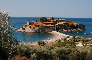 wpid The Adriatic coast is so attractive to beach fanatics The Adriatic coast is so attractive to beach fanatics