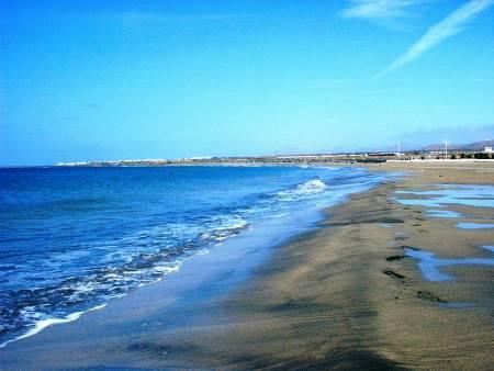 72335 6073 Playa Honda Lanzarote Bungalow Explore Lanzarote in Style