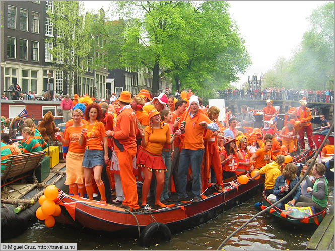 7265 The ultimate guide to Queen's Day in Amsterdam