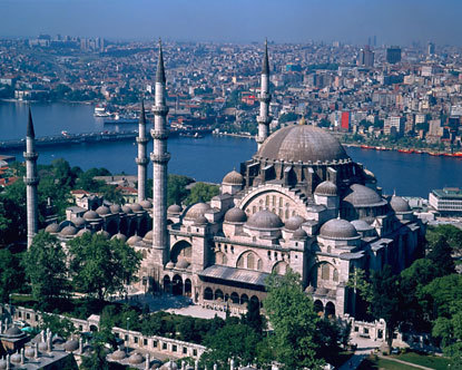 turkey Taking a gulet cruise in Turkey